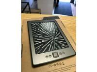 Amazon Kindle 4th Generation