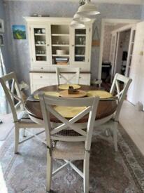 Kitchen Dining Furniture Set