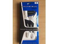 Junior Golf Glove