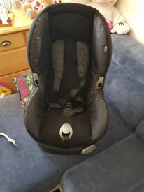 Maxi Cosi Priori XP Group 1 Car Seat