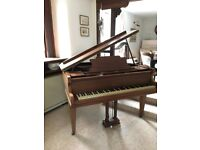 Baby Grand Piano for Sale £350