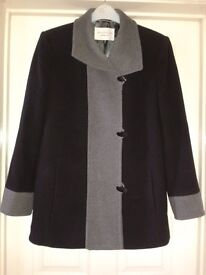 Windsmoor Ladies Jacket