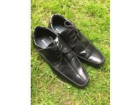 Men's size 9 shoes