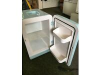 Small Fridge suitable for car or at home