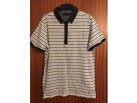 Men's 'Jasper Conran' at Debenhams t-shirt ~ Size Medium