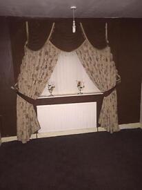 3 Bedroom House for Rent in Chapeltown Leeds LS7.