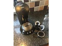 Phillips Senseo coffee machine