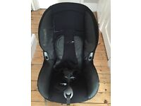 Maxi Cosi - Priori, used excellent condition £40 ono