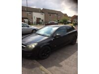 Nice clean car good for 1st car drives well four months mot quick sale no time wasters