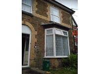 Treforest Pontypridd Fabulous 3 Bedrooms with all bills