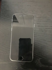 iphone 6 16g (unlocked to any network) Space Grey