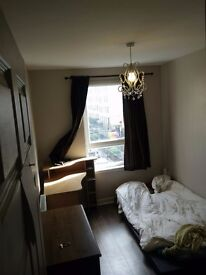 Small Bedroom - Granton Area - £285 a month