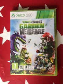 Used Xbox game