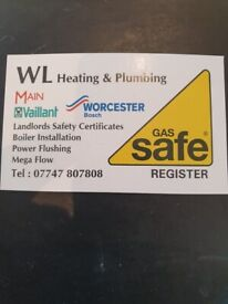 Electrical certificates electrical repairs gas certificates boiler repairs electrical repairs