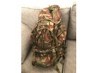 Highlander Forces 66 Rucksack