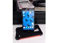 Lg k8 4g mobile smartphone SOLD