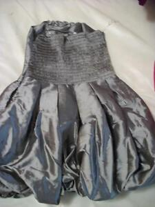 BEAUTIFUL PARTY DRESSES - New! Windsor Region Ontario image 9