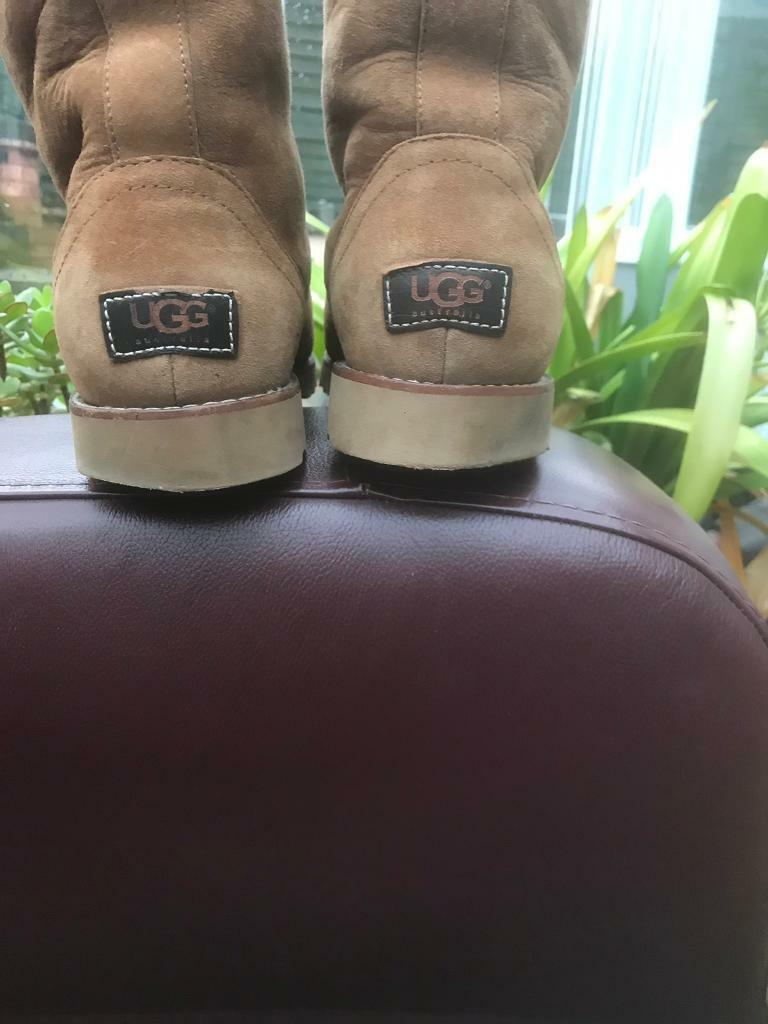 63695bb4aee Mens ugg boots uk