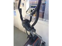 TrimMaster PROFESSIONAL CROSS TRAINER