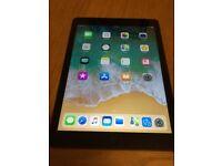 Apple iPad Air 1 9.7inch 16GB - WiFi/ Cellular Unlocked