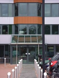 ► ► Harrow ◄ ◄ high quality SERVICED OFFICES, ideal for 1-14 people