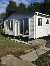 lodge for sale 10 months sheerness