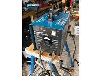 arc /stick welder 100amp