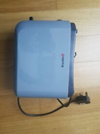 Breville 2 slice toaster - good condition
