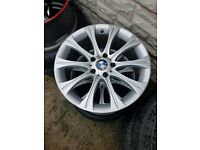 Wheels Wheel Rims Tyres For Sale Page 2650 Gumtree