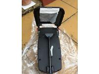 Isofix base Britax baby safe