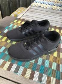 19be41ed3b Women s Adidas running trainers size 6 uk