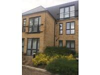 Newly built 2bed apartment wanting to swap for a 3bedroom house