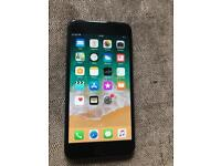 IPhone 7 Plus 128gb ex condition