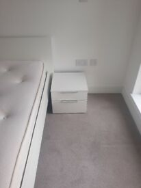 1 bedroom flat furniture pack for sale