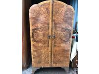Old tallboy FREE DELIVERY PLYMOUTH AREA