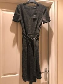 Next dress, size 6 - brand new