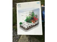 BiORb flow fish tank