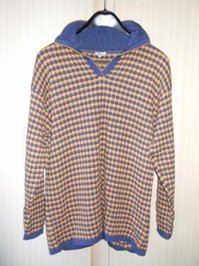 3c9a010c6dc8c2 Alb-Natur Damen-Pullover Gr. M 100% Baumwolle Damenpullover in Troisdorf