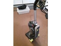 Vacuum Cleaner, Upright with tools - Hoover