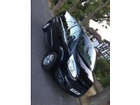 FORD TOURNEO CUSTOM TDCI 9 SEAT MINIBUS, 1 owner