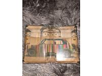Genuine Paul smith wallet