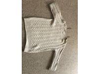 Women Knitted Jumper