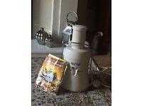 Jack LaLanne's Power Juice
