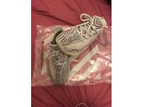 Yeezy Blue tint for sale