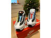 Nike Air Max 95 QS