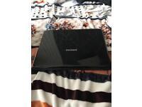 Samsung R510 laptop