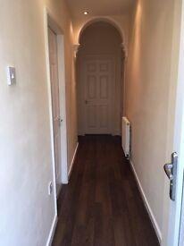Lovely 2 bed, ground floor flat, Vine Street, Wallsend, NE28 6JF