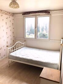 AFFORDABLE ROOM TO RENT IN ISLAND GARDENS