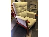 Chair, Good condition