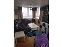 2 bedroom flat for 3 bedroom